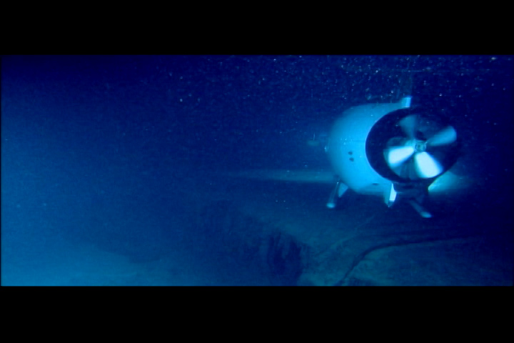 titanic-9
