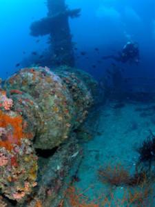 Hydro Atlantic