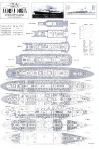 Andrea_Doria_Deck_Plans